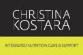 Christina Kostara